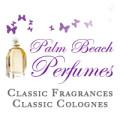 Palm Beach Perfumes deals alerts