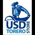 USD Torero Store deals alerts