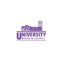 University Book and Supply coupons