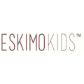 Eskimo Kids deals alerts