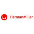 HermanMiller Store deals alerts
