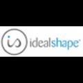 IdealShape coupons