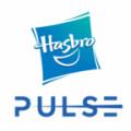 Hasbro deals alerts