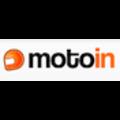 Motoin USA coupons