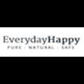 EverydayHappy coupons