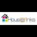 Houseofinks.com coupons