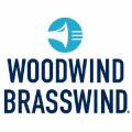 Woodwind & Brasswind deals alerts