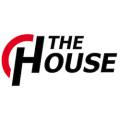 The House Boardshop deals alerts