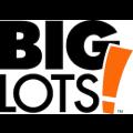 Big Lots! deals alerts
