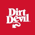 Dirt Devil deals alerts