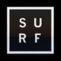 SurfShop.com deals alerts