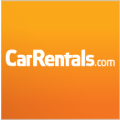 CarRentals.com deals alerts