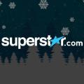 SuperStarTickets deals alerts