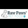Raw Paws Pet Food coupons