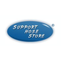 Support Hose Store deals alerts