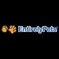 Entirely Pets deals alerts