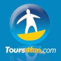 Tours4Fun deals alerts