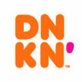Dunkin' Donuts Shop deals alerts