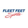 Fleet Feet Sports coupons