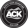 Austin Canoe & Kayak deals alerts