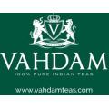 Vahdam Teas deals alerts