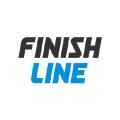 Finish Line deals alerts