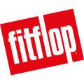 FitFlop deals alerts
