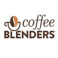 Coffee Blenders deals alerts