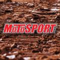 MotoSport deals alerts