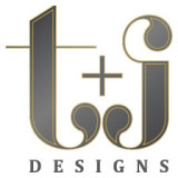 t+j Designs coupons