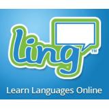 LingQ coupons