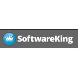 SoftwareKing coupons