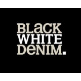 Black White Denim coupons