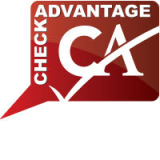 Check Advantage coupons