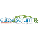 Elite Serum coupons