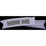 Mini Me City coupons