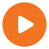 Audiobooks.com coupons