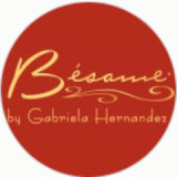 Besame Cosmetics coupons