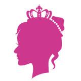 PinkQueen coupons
