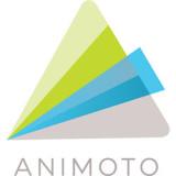 Animoto coupons