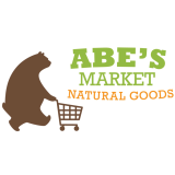 Abe's Market coupons