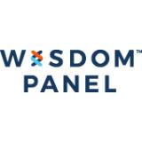 Wisdom Panel coupons