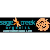 Sage Creek Organics coupons