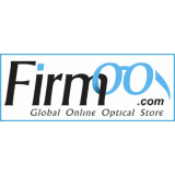 Firmoo Eyeglass Store coupons