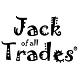 Jack of All Trades coupons