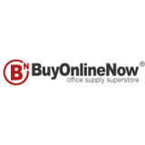 BuyOnlineNow coupons