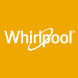 Whirlpool Outlet coupons