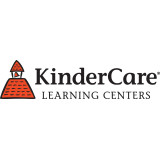 KinderCare Learning Centers coupons