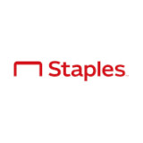 Staples Copy & Print coupons