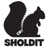 SHOLDIT coupons